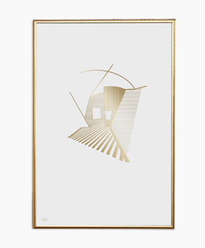 24K GOLD CONSTRUCTION_05
