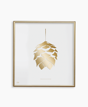 24K GOLD TREE_04_SQ