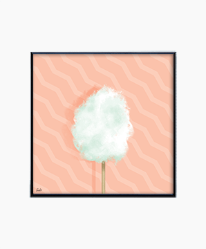 COTTON CANDY_SQ