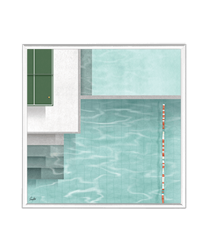 POOL SIDE_05_SQ