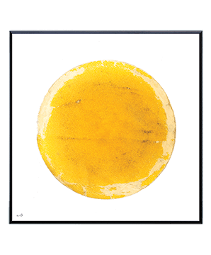YELLOW MOON_SQ
